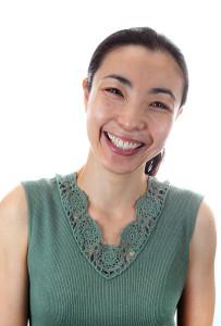 Yukiko Kominami