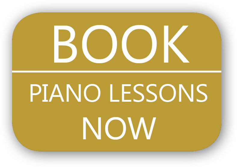 Piano Lessons - BOOK NOW