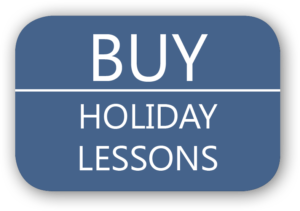 Buy a Holiday Lessons