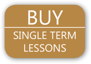 Buy a Single Term of Lessons